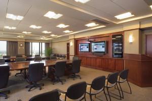 norfolk-city-hall-executive-office