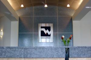 woolpert-engineering